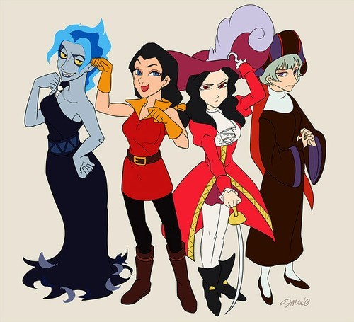 disney,list,Fan Art,cartoons
