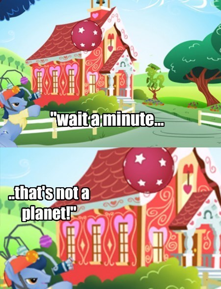 background pony,thats-no-moon,MLP
