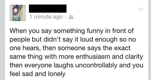 jokes Awkward true facts - 8272808960