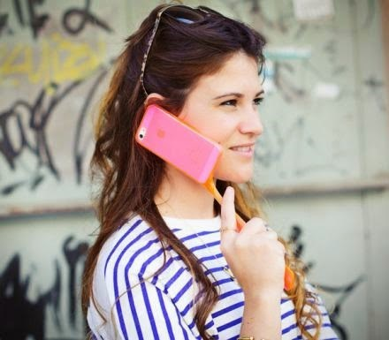 useless,cool accessories,phone,what