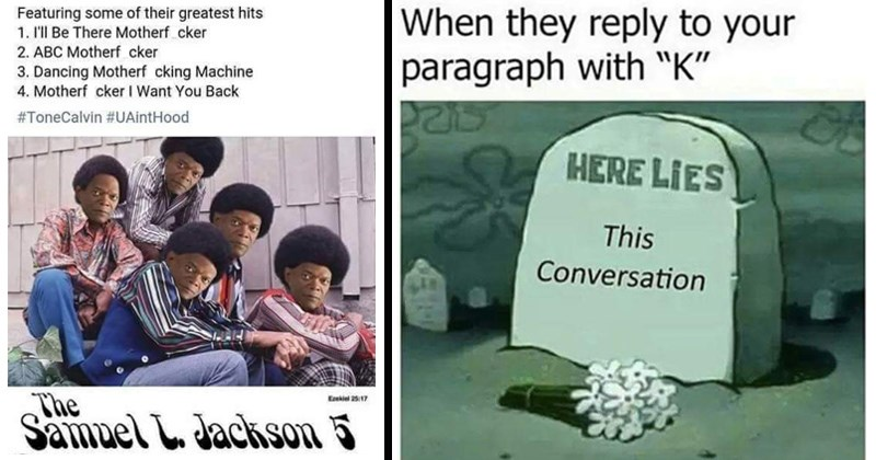 stupid memes twitter tumblr random memes dumb memes funny memes funny tweets - 8272901