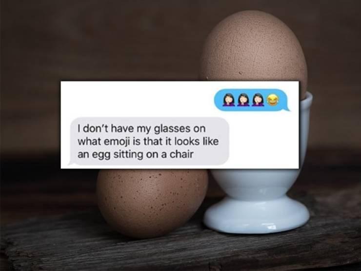 funny texts mom texts lol social media texting mom funny - 8273157