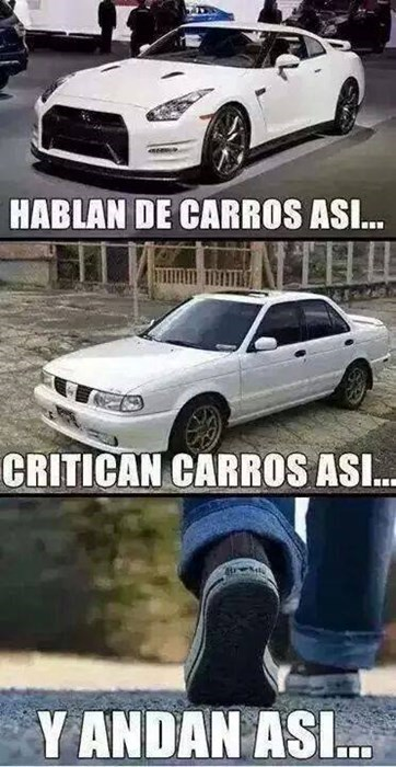 bromas Memes - 8273549824