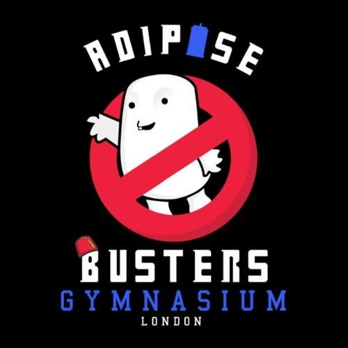 gym adipose tshirts - 8273623552