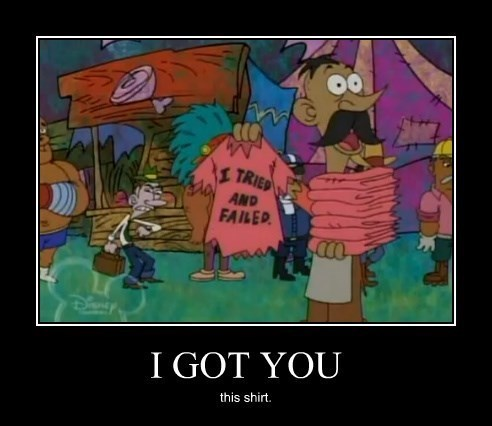 FAIL,T.Shirt,funny