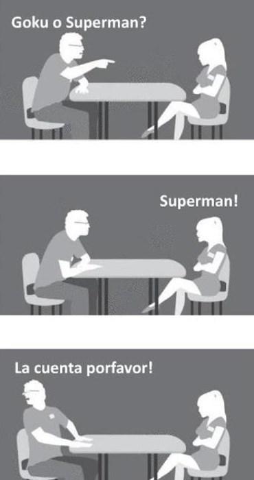 bromas viñetas Memes - 8273799936