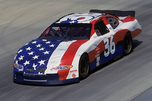 nascar freedom flags - 8273865728