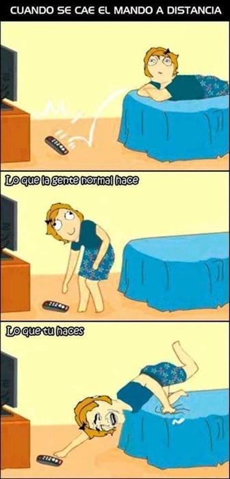 bromas Memes - 8273882880