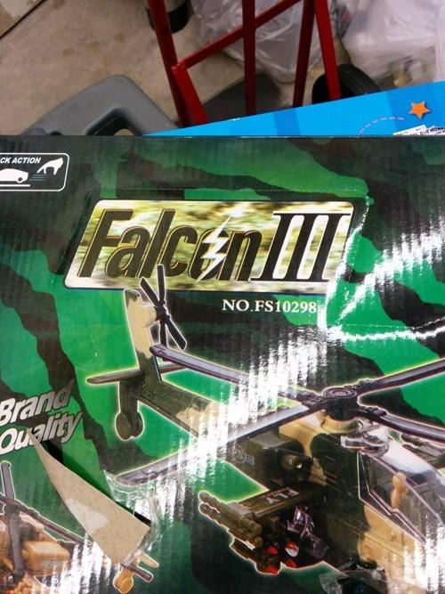 toys logos fallout 3 - 8273911040
