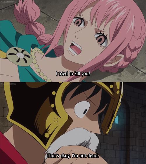 anime one piece - 8274740480