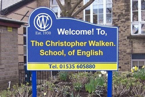 christopher walken - 8274836224