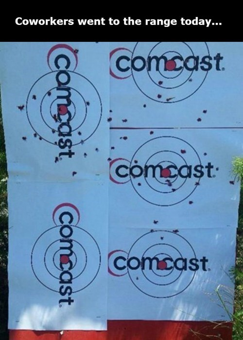 guns comcast - 8274847488