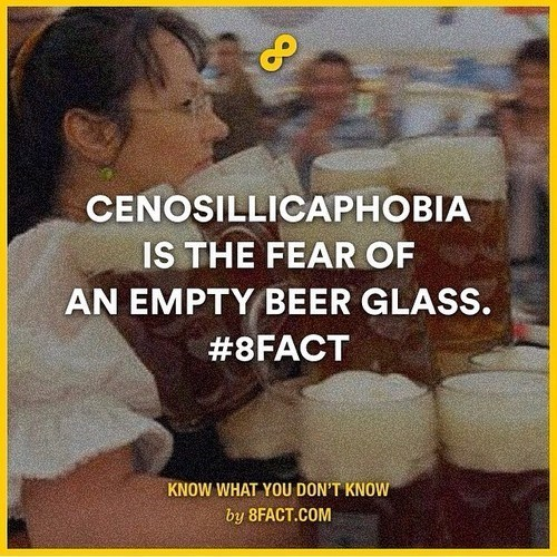 beer,phobia,funny