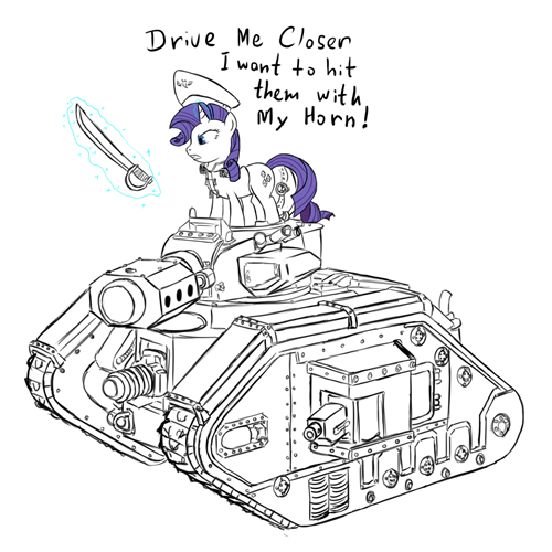 tank commander rarity - 8276094976