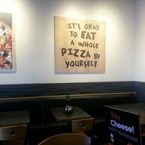 pizza - 8276316928
