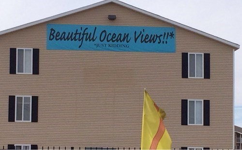 ocean view,real estate