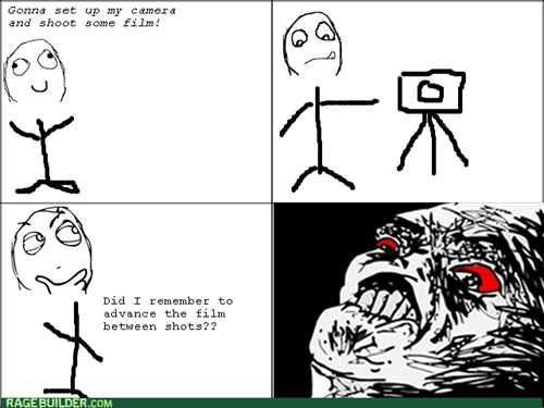 rage,camera