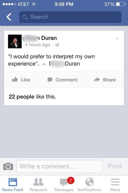 quotes,facebook