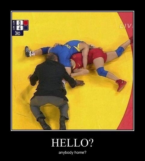 hello wtf funny wrestling - 8277518080