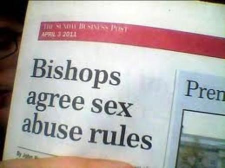 bishop phrasing sexy times funny - 8277548288