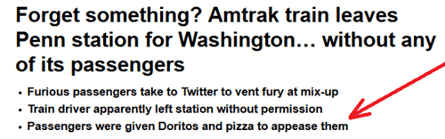 news pizza doritos Probably bad News fail nation - 8277743360