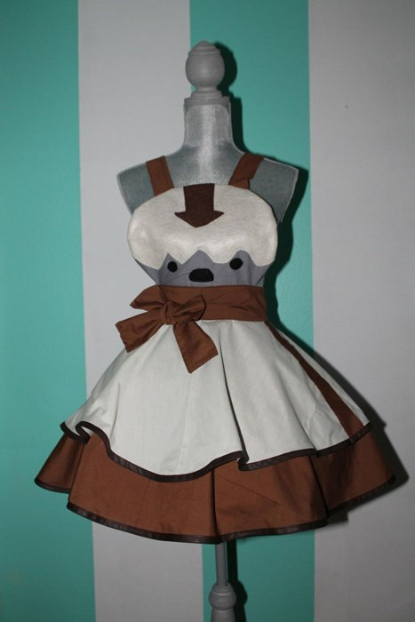 apron etsy for sale Avatar - 8277793536