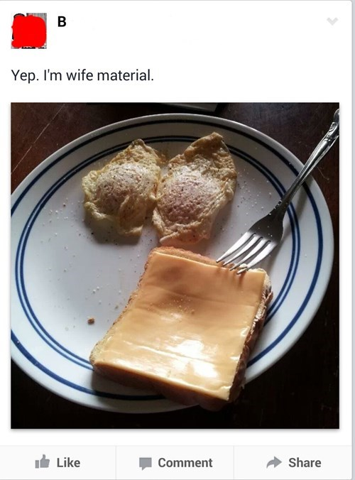 cooking,wife