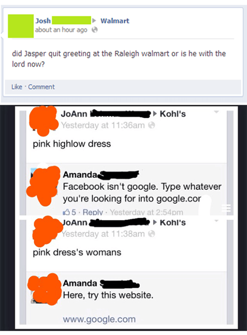 parentbook,facebook,old people