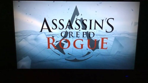 assassins creed rogue assassins creed leak Video Video Game Coverage - 8278424576