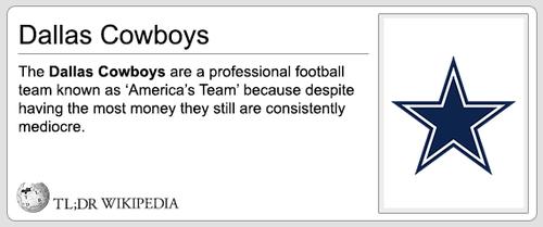 nfl dallas cowboys football - 8278463488