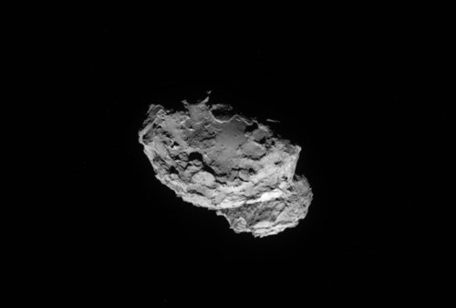 comet Astronomy science space - 8278467840