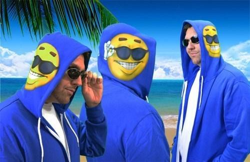fashion cringe emoticons hoodies - 8278552832