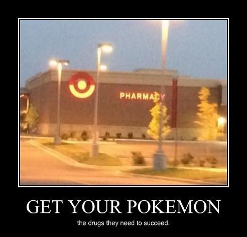 candy Pokémon wtf rare funny - 8278586112