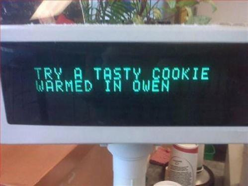 mistakes cookies owen - 8278797312