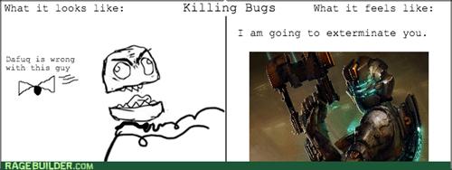 bugs - 8278886912