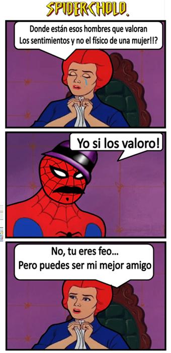 bromas viñetas Memes - 8279531264