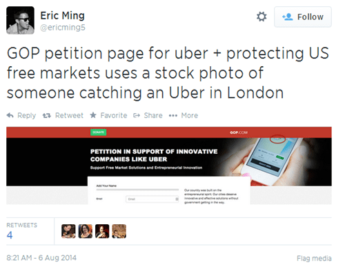 whoops uber GOP - 8279582976