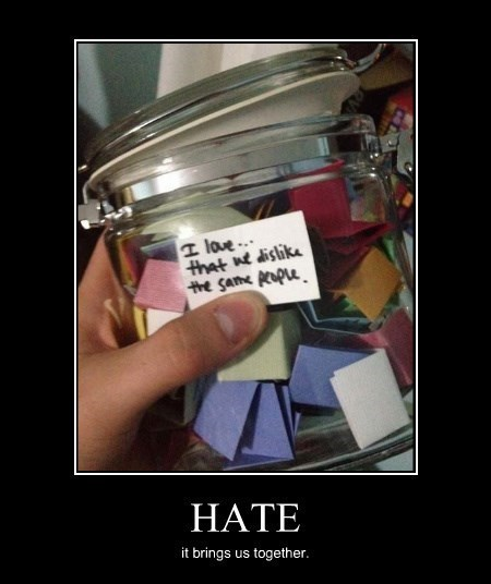hate relationships funny - 8279664128