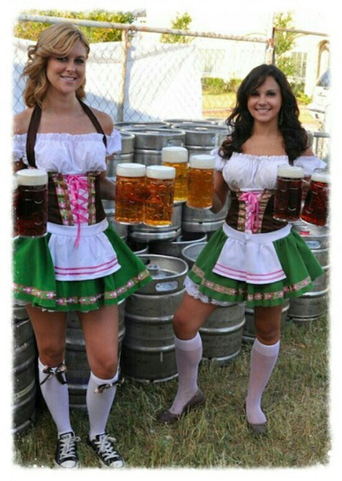 beer awesome ocktoberfest Party - 8279721216