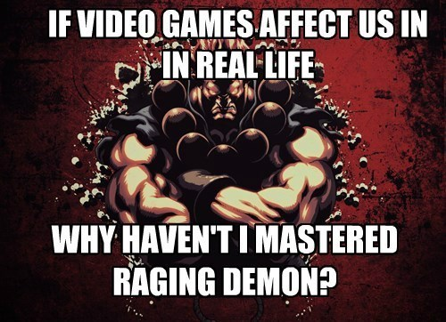 gaming,akuma,gamers,Street fighter