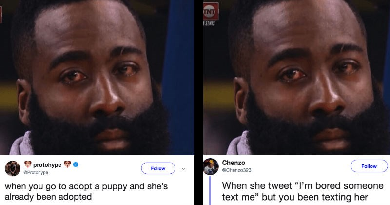 ouch nba twitter injury ridiculous basketball insult - 8280325