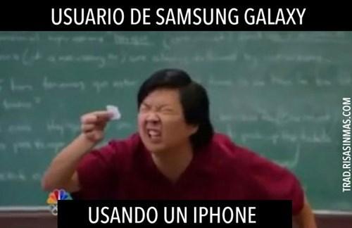 bromas Memes - 8281100032