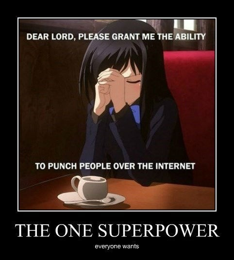 ability superpowers the internets funny