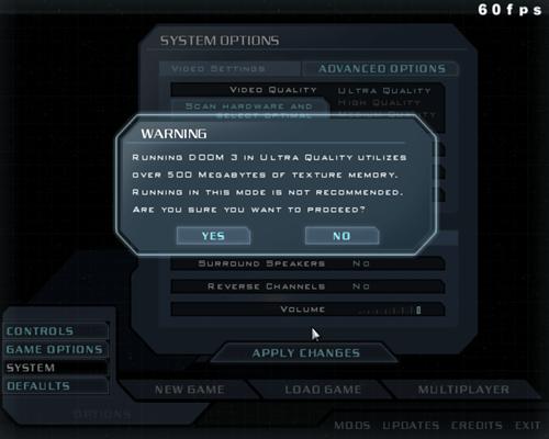 doom PC awww yeah - 8281125120
