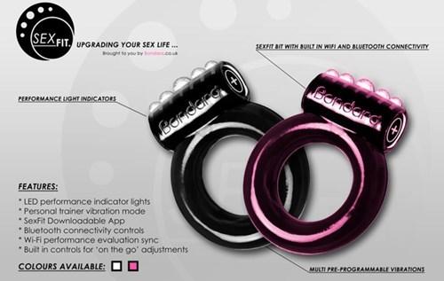 rings wtf technology no no tubes - 8281203200