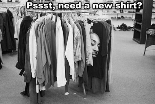 ludacris t shirts - 8281213696