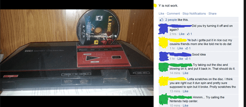 technology failbook - 8281292800