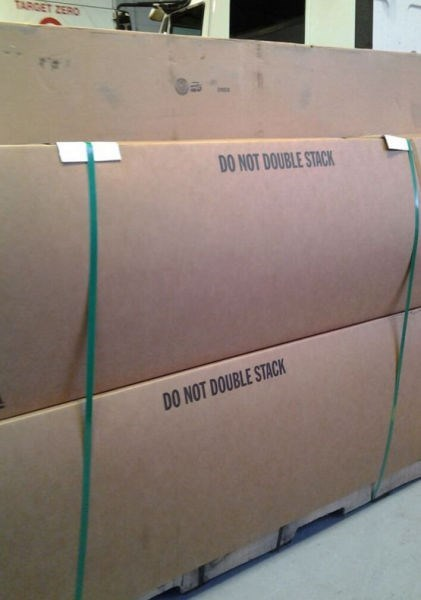 monday thru friday boxes stacking g rated - 8282090240
