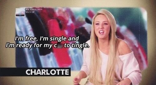 single,wtf,sexy times