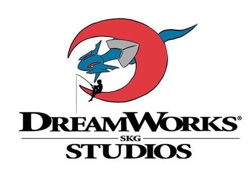 mega salamence dreamworks
